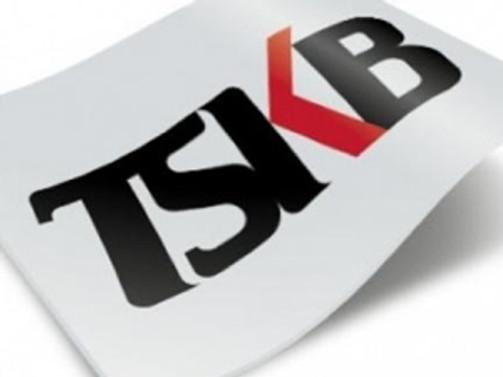 TSKB'nin net kârı yüzde 10 arttı