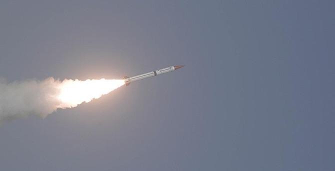 'Kuzey Kore nükleer füze deneyebilir'