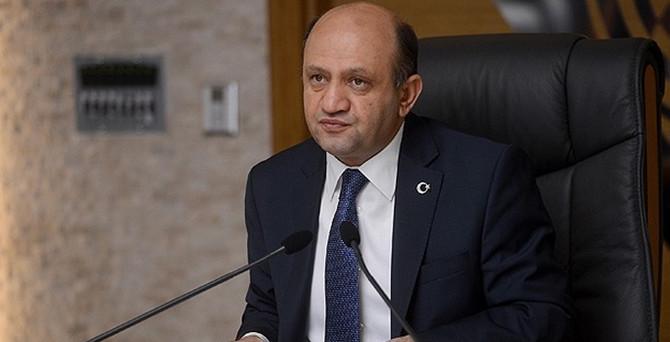 Işık: 113 ürün yasaklandı, 9 milyon lira ceza kesildi