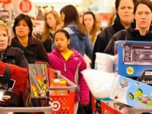 Tüketici güveni beklentinin altında