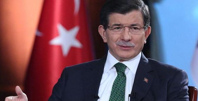 'Türkiye yabancı yatırımcılar için daha da cazip'