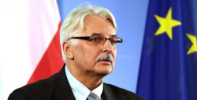 'Rusya, Avrupa için en büyük tehdittir'