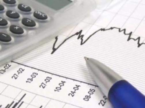 Ak Yatırım, Rönesans Holding'in tahvil ihracını gerçekleştirdi