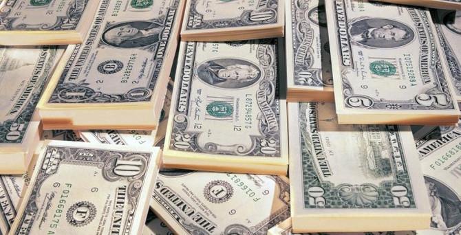 Milyarlarca doların yerini değiştirmeye bir tweet yeter!