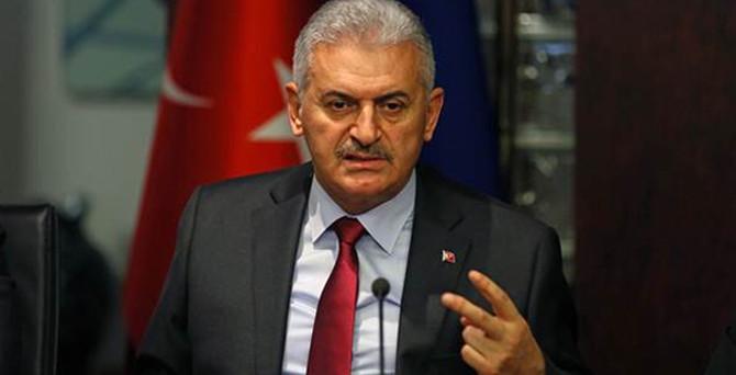 İstanbul'a 90 milyar liralık yatırım
