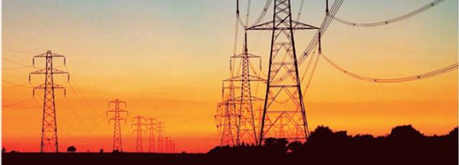 Elektrik Piyasası Kanunu'na kısmi iptal