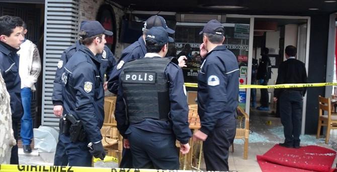 İstanbul'da iki kadın cinayeti