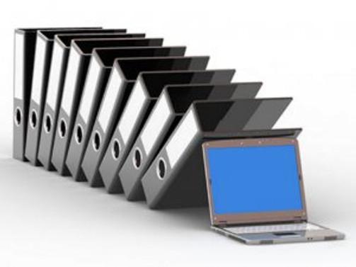 e-Arşiv'de saklanan faturalarda zaman damgası zorunluluğu var mı?
