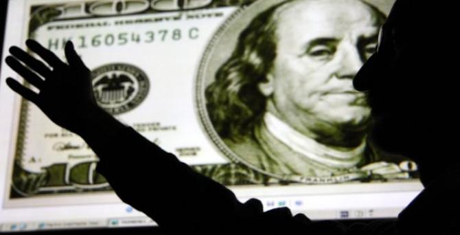 Dolardaki düşüşü Fed'den gelen açıklama sonlandırdı