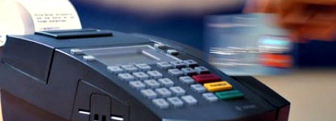 Tüketici kredileri ve kart kullanımı arttı