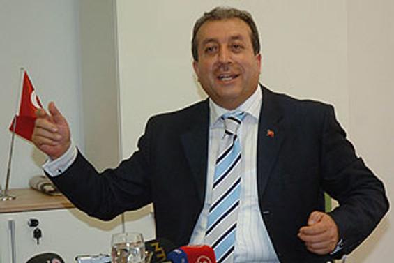 Kılıçdaroğlu'nun Deltapine iddiaları araştırılıyor
