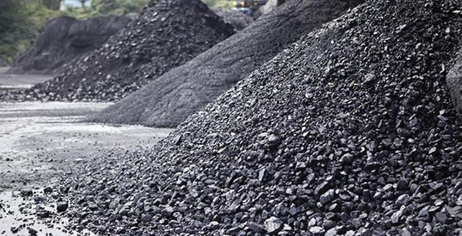 Bartın'daki kömür rezervine yönelik çalışmalar sürüyor