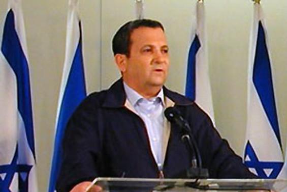 Barak: Netanyahu hükümeti, insanları şaşırtacak
