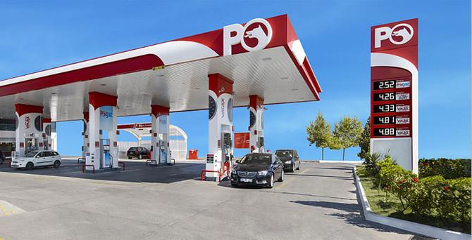 Petrol Ofisi'ne ilgi yok