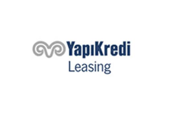 Yapı Kredi Leasing'e 15 milyon euroluk kredi