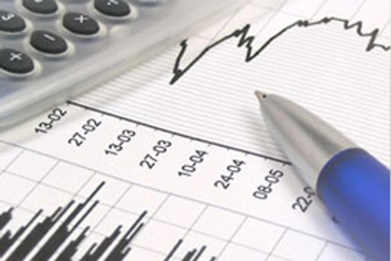 Uluslararası yatırım pozisyonu 285.1 milyar dolar açık verdi