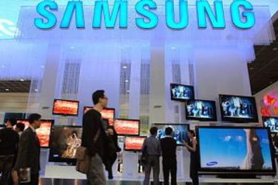 Samsung o şirketle yollarını ayırdı