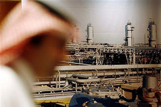 """""""Petrol piyasasının durumu iyi"""""""