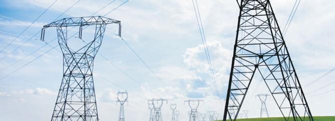Balıkesir ve Çanakkale'ye enerji yatırımı