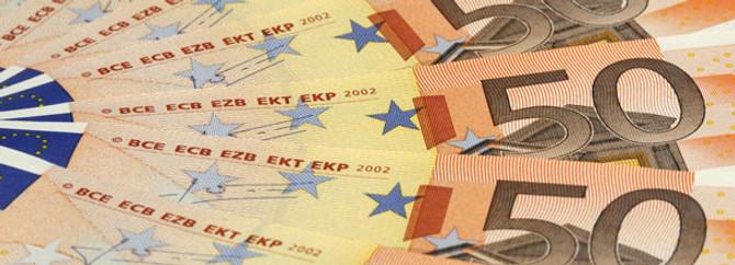 İtalya'nın borçlanma maliyeti artıyor