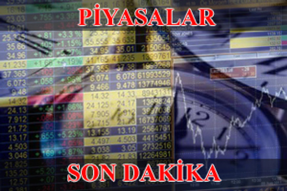 Dolar 1,9380 liradan, euro 2,5720 liradan güne başladı