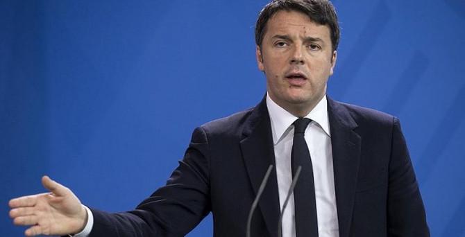 İtalya'da referanduma yeşil ışık