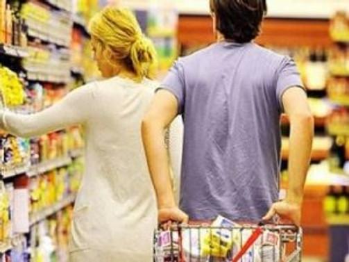 ABD'de tüketici güveni ekimde sert düştü