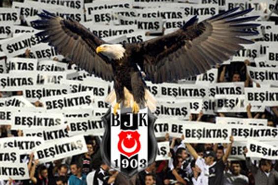 Beşiktaş-Feyenoord maçı biletleri satışa çıkıyor