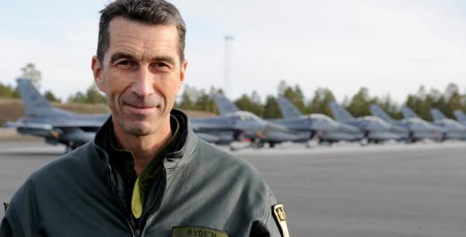 'NATO ile Rusya arasında çatışma çıkabilir'