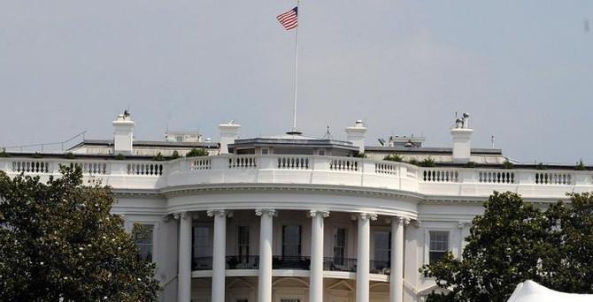 ABD: Ateşkeste ihlaller olabilir