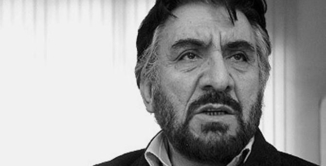 İranlı yönetmen hayatını kaybetti