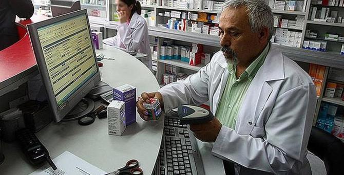Sağlık Bakanlığından 'yeni uygulama'