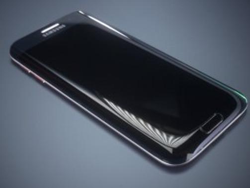 Galaxy S7, yakında Türk Telekom mağazalarında