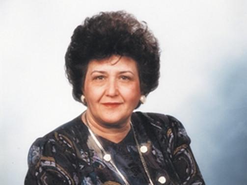 Prof. Dr. Işın Demirkent'i anıyoruz