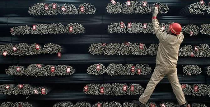 Çin, 1,8 milyon kişiyi işten çıkaracak