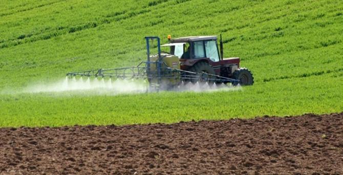 'Tarım arazilerinin satışı için yeni imkan getireceğiz'