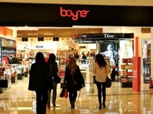 Boyner Büyük Mağazacılık, Borsa İstanbul'dan çıkıyor