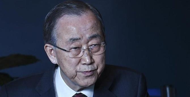 BM: Suriye'deki ateşkes uzatılmalı