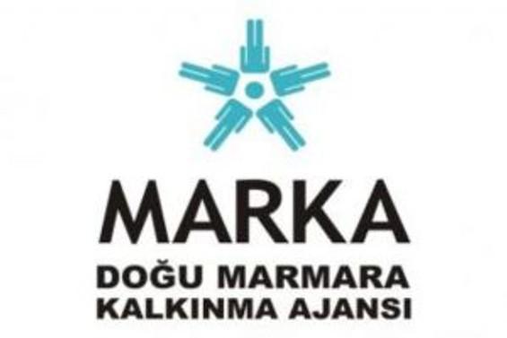"""Yatırımcıların gözdesi """"Doğu Marmara"""""""