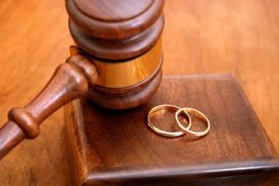 Boşanmalar tavan yaptı