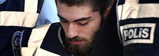 Garipoğlu'nun 24 yıl hapsi isteniyor