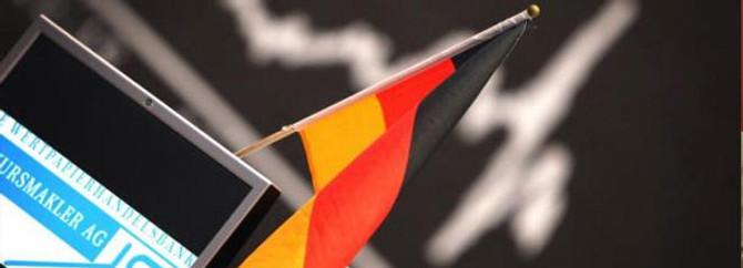 Fransa-Almanya tahvilerinde de rekor fark