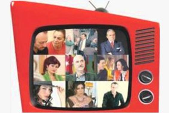 Türk dizileri, seyirciyi 1,2 milyara ekran başına çekecek