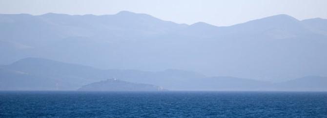 Adriyatik'te 8 mürettebat hala kayıp