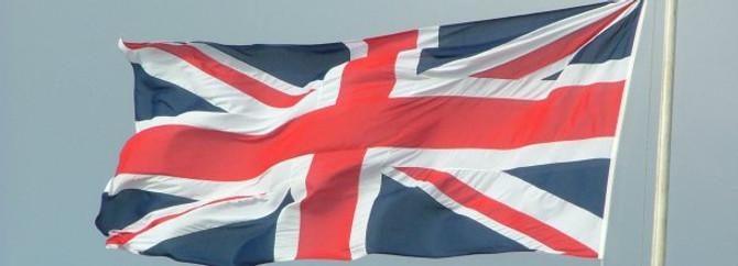İngiltere'de yerel seçim yapılıyor