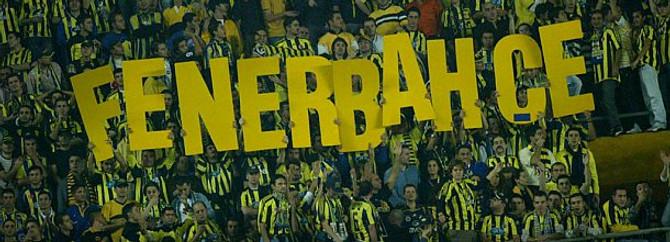 Fenerbahçe Webo'yu borsaya bildirdi