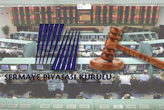 Doğan Holding, Hürriyet ve Metro bedelli hisse ihraç edecek