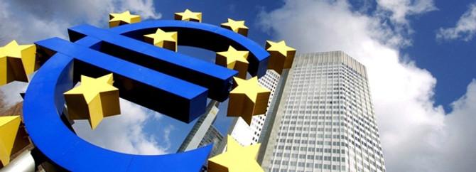 EFSF, Çin'in ticaret fazlası gelirinin peşinde