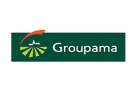 Groupama 660 milyon euro kar yazdı