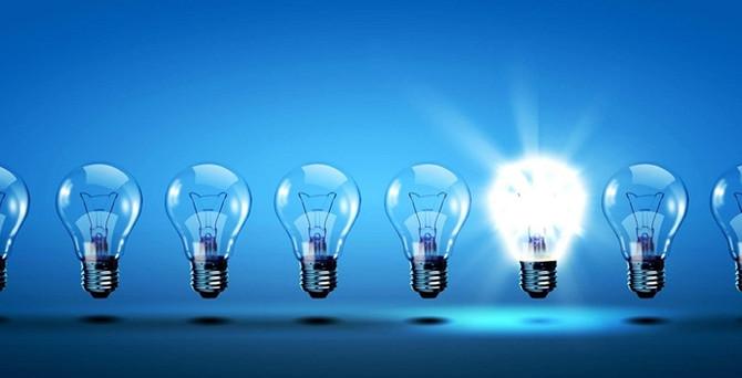 2023 İnovasyon Stratejisi için 5 faktör